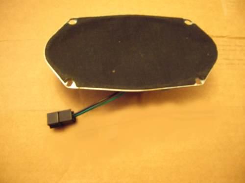 small resolution of part 1983202c1 radio speaker