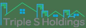 Triple S Holdings