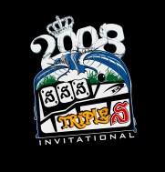 2008 Triple-S Logo