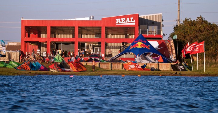 REAL Watersports Triple-S Invitational