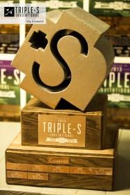 Triple-S Invitational