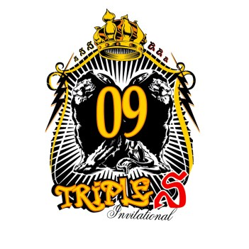 2009 Triple-S Invitational