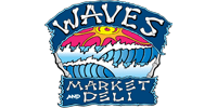 Waves Market & Deli