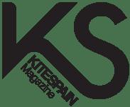 kitespain_logo_small