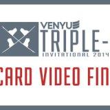 wildcard-finalists-triple-s