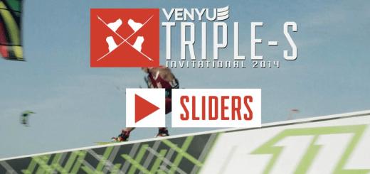 Sliders-triple-s