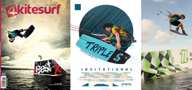 4kitesurf_triples_2015_featured