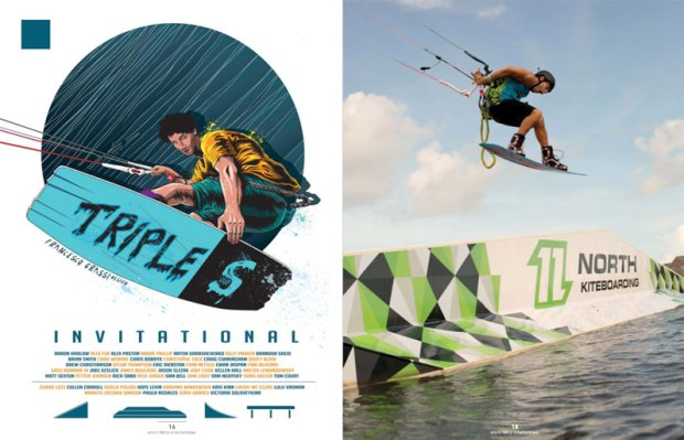 4kitesurf_triples_2015_preview