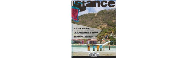 Stance_triple_s_2015_cover