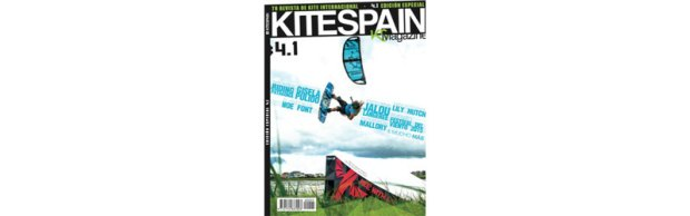 kite_spain_triple_s_2015_cover
