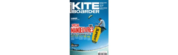 kiteboarder_triples_2015_cover