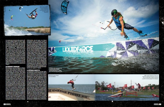 kiteboarder_triples_2015_preview2