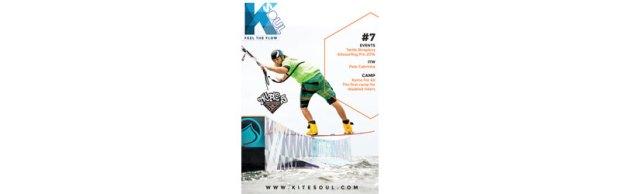 ksoul_triples_2015_cover