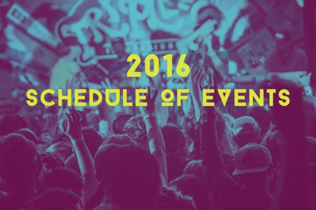 2016-Events-schedule-graphic