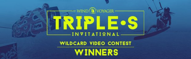 WILDCARD-WINNERS-ARTICLE-800