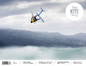 TheKiteMag-tripleS-cover-preview