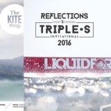 tkM_triple-S_featured