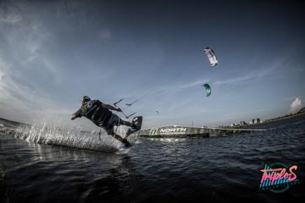 Competition Day 1 | Photographer: Lance Koudele