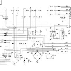 1971 Triumph Bonneville Wiring Diagram Electric Bike Throttle Triples Online Tech Library Main Index 75 T160