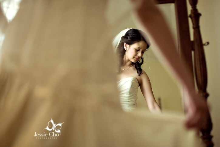 asian wedding makeup and hair artist triple twist san francisco