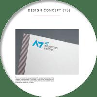 Logo Design Singapore - Triple W Media