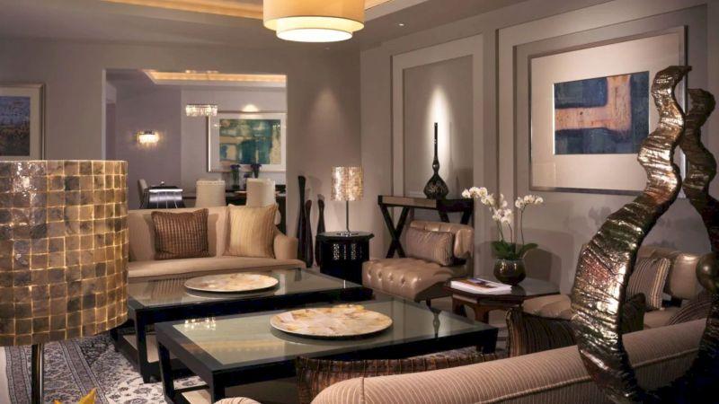 Park Hyatt Dubai 22