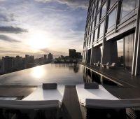 The Okura Prestige Bangkok 8