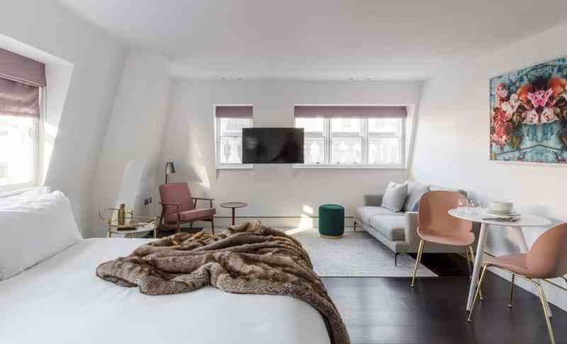 SACO Apartments 2