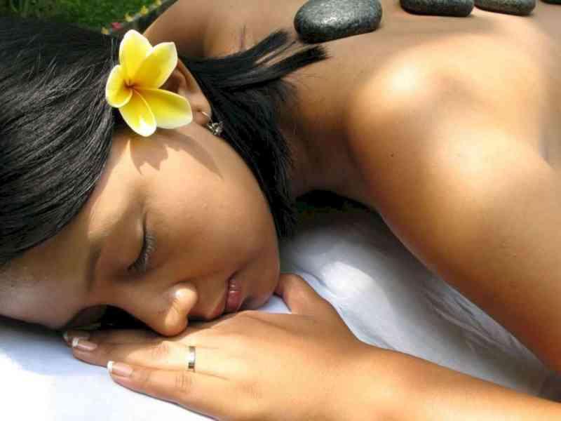 Bidadari Private Villas And Retreat Ubud Bali 5