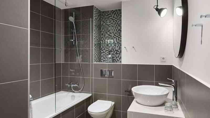Residence Inn® By Marriott® Amsterdam Houthavens 11