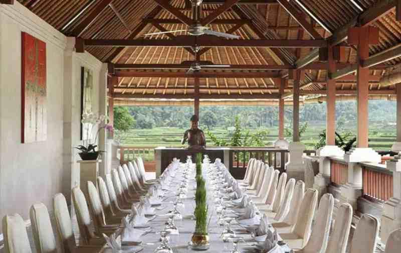 The Ubud Village 13
