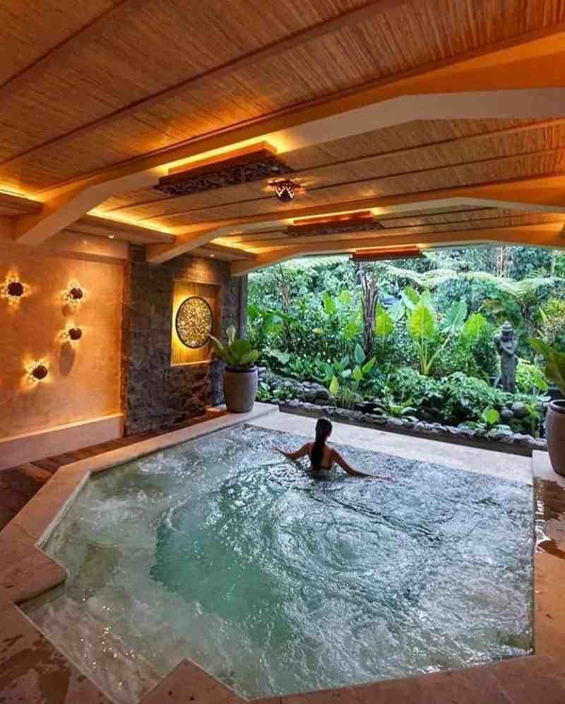 The Udaya Resorts & Spa 5