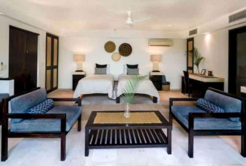 Batu Karang Lembongan Resort & Day Spa 21