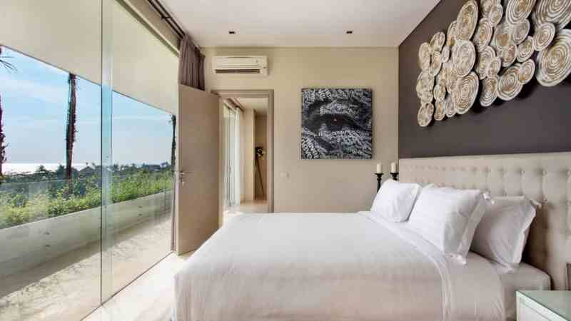 Double View Mansions Bali 3