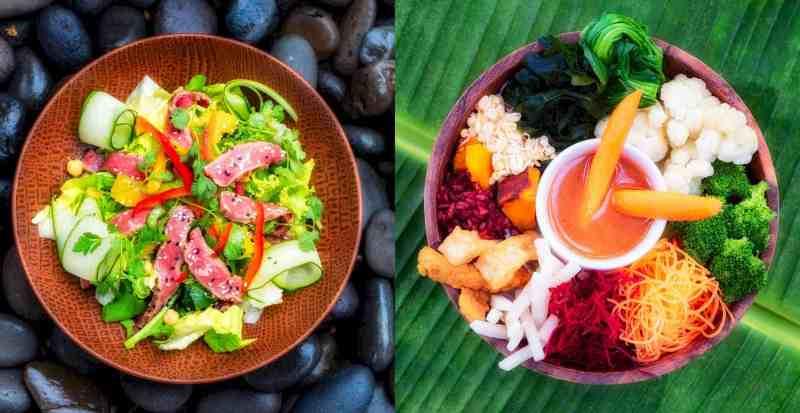 Komune Resort & Beach Club Bali 7