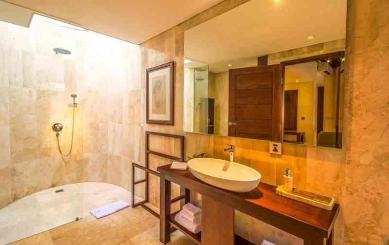Udhiana Ubud Resort 4