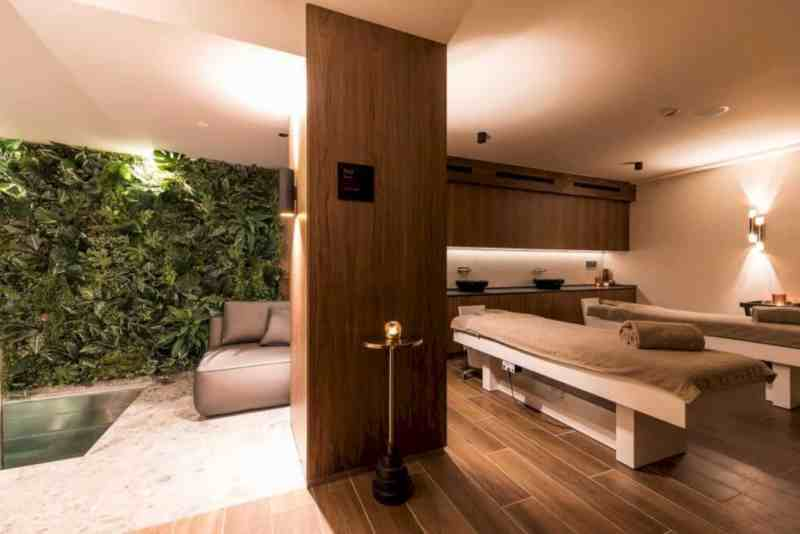 Hotel SOFIA 18