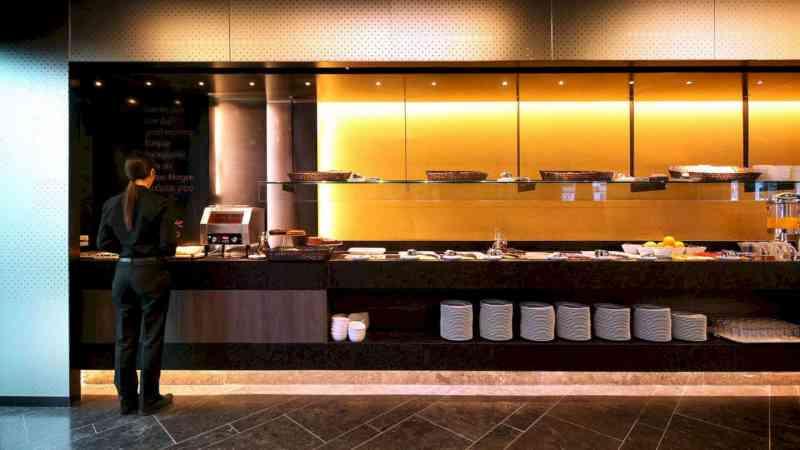 Olivia Balmes Hotel Barcelona 2 1