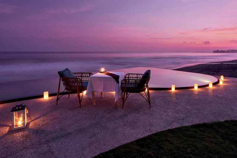 The Royal Purnama Art Suites And Villas 11