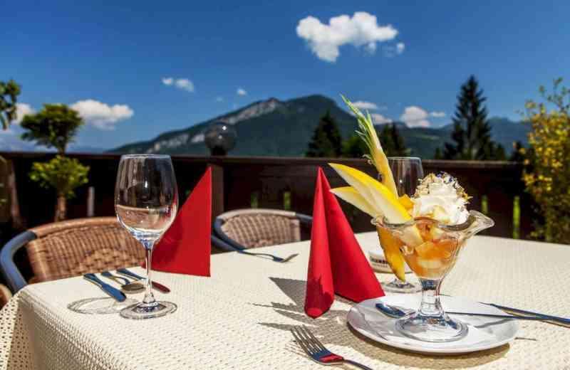 Alpenhotel Dachstein 13