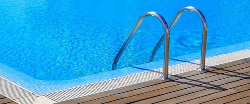 DusitD2 Kenz Hotel Dubai 1