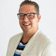 Theo Heemskerk