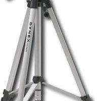 """Dynex 53"""" Lightweight Digital Camera/Camcorder Tripod - DX-NW080"""
