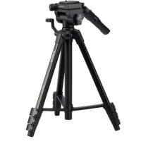 Sony VCT-60AV Remote Control Tripod for use with Compatible Sony Camcorders