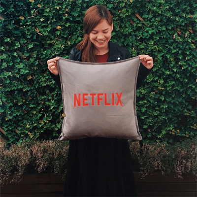 netflix-trip-of-two