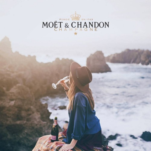 moet-chandon-trip-of-two
