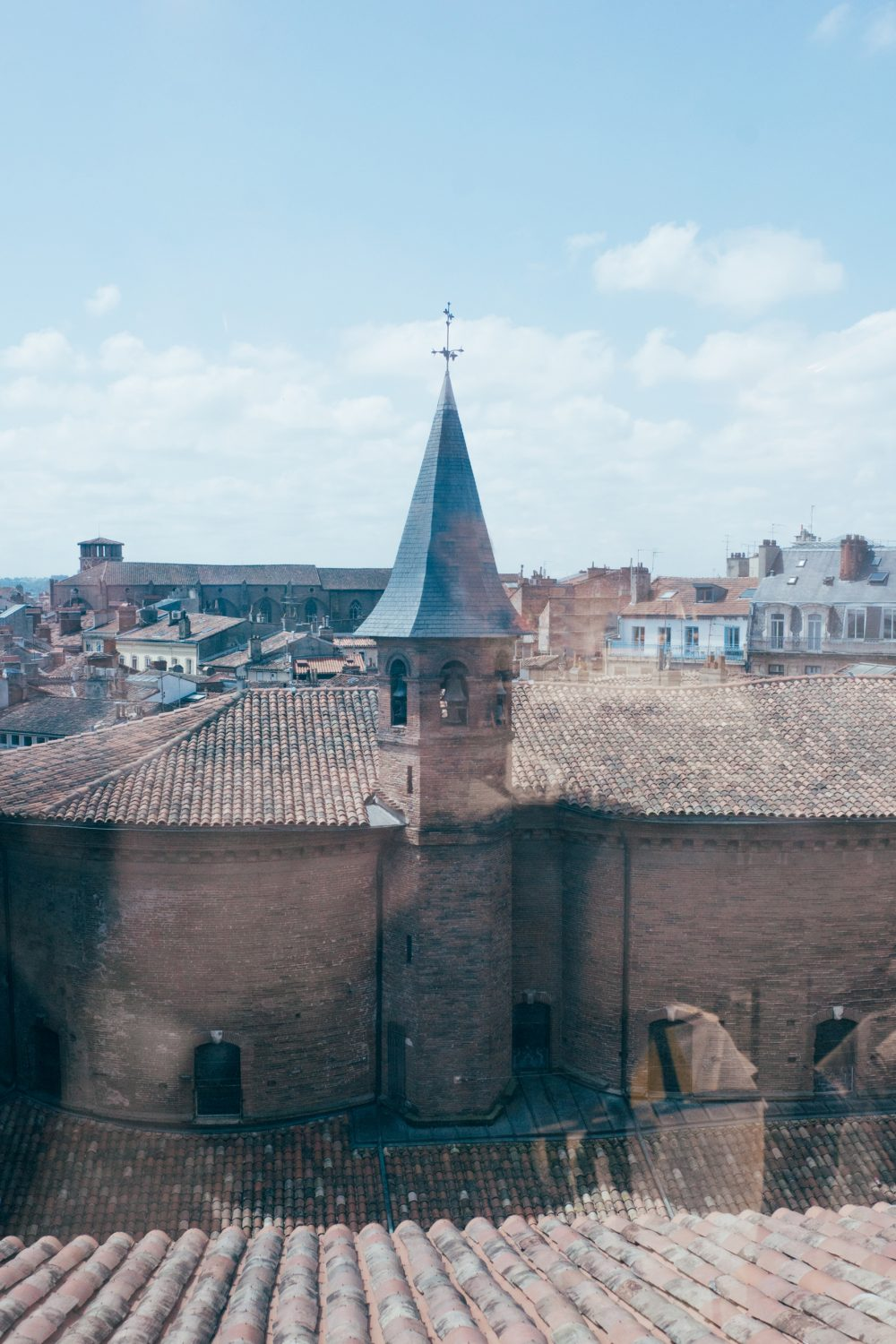 what-to-see-in-toulouse