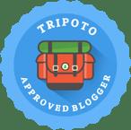 Tripoto