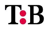 Logo Trippe Beratung