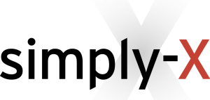 Trippe_Ticketing_2017_simply-X